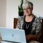 Cultuurblog van Marianne: 7 gestelde vragen