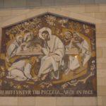 Nazareth Op zoek naar vrede (3)