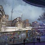 Berlijn: trendsetter van moderne kunst