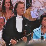 30 jaar André Rieu:momenten om voor altijd te koesteren