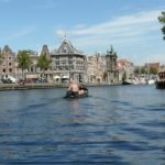 Cultuurstad aan het Spaarne: Hollandia Netwerk verkent Haarlem