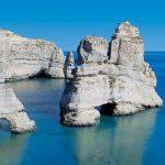 Kreta: het land van Zorbás de Griek
