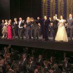 Nationale Opera viert haar 50e verjaardag