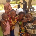 Jalambang : Studiereis Gambia (6)