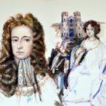 Willem III, hoofd van de Anglicaanse kerk, 500jaar reformatie