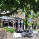 Fietsen: ANWB viert tweehonderd jaar fietshistorie