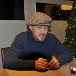 JC Superstar en het Vaticaan; gesprek met Ted Neeley