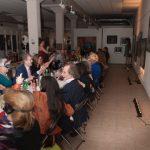 Carnavale dell'Arte:  Benefietconcert van Opera Familia voor Kracht van Down