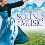 Vakantieland Oostenrijk: een en al muziek