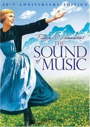 Vakantieland Oostenrijk, land van the Sound of Music