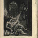 Het geheim van Frankenstein onthuld door Teylers Museum