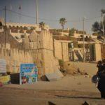 Prins Claus Fonds zet zich in voor herstel van Iraakse cultuur