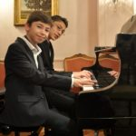 Chopin Stichting Nederland verrast met pianoconcert van Prima la Musica