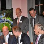 MeyerBergman Erfgoed Groep nieuwe eigenaar van Paleis Soestdijk