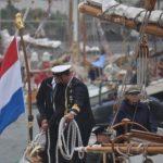 100 jaar Zuiderzeewet: Museum Batavialand in Lelystad onthult historie