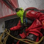 BBC Oceans our Blue Planet: recensie + interview met winnares Volvo Ocean Race