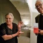 Kathedrale basiliek sint Bavo Haarlem lid van Het grootste Museum van Nederland