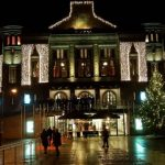 Christmas Carrol Scrooge: hartverwarmend theater in Haarlem, recensie
