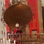 """Kardinaal Robert Sarah: """"Het westen lijdt aan een culturele- en identiteitscrisis"""""""